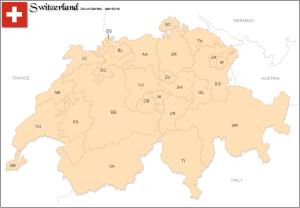 Switzerland | Other Files | Graphics