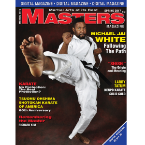 2017 SPRING Issue Masters Magazine CD/DVD Collector's Edition | Movies and Videos | Special Interest