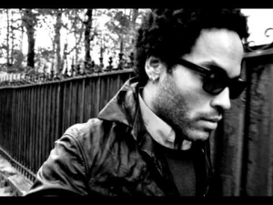 a new door by lenny kravitz arranged for rhythm piano and strings