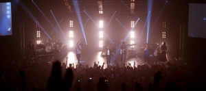 greater by elevation worship custom full orchestration