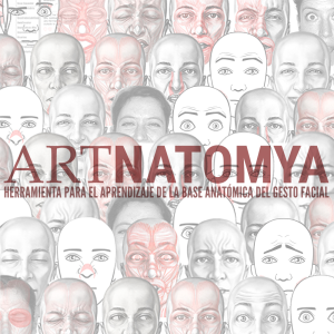 artnatomya (español - sistema windows)