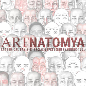 artnatomya (english - windows system)