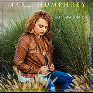 MH_I'll Fly Away | Music | Country
