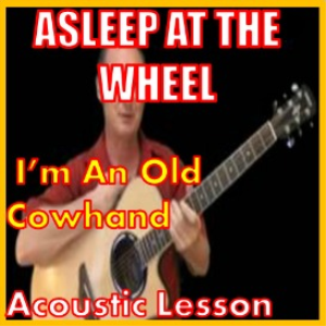 Learn to play I'm An Old Cowhand by Asleep At The Wheel | Movies and Videos | Educational