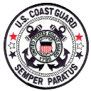 Semper Paratus Coast Guard Theme Song arranged for 5441 big band and optional SATB choir | Music | Folksongs and Anthems
