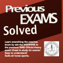 SALE: PAST EXAM:  The Official Answers to the 2014/2016 ISRB Official Teacher Training Exams - PDF E Book by Colleen Kelly | eBooks | Education