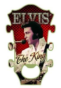 Elvis Opener Medley arranged for combo | Music | Rock
