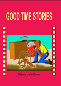 good time stories
