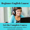 ELLLO English Book / Course for Beginners | Audio Books | Languages