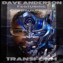 Transform | Music | Rap and Hip-Hop