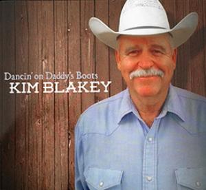 KB_San Jacinto | Music | Country