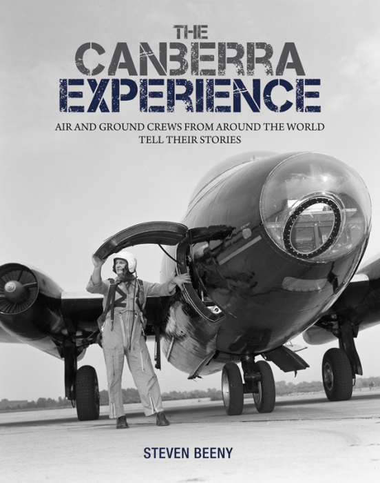 First Additional product image for - The Canberra Experience e-book