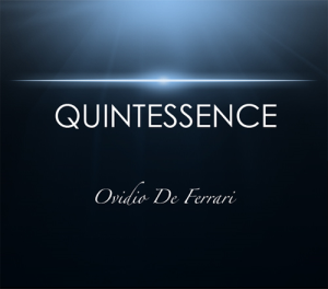 best piano music - quintessence