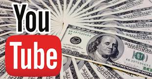 Second Additional product image for - Courses make money on youtube