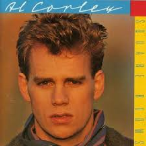 square rooms (extended remix) - al corley