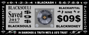 Blacksoul1 | Photos and Images | Digital Art