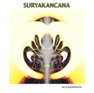 the suryakancana