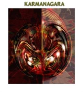 the karmanagara