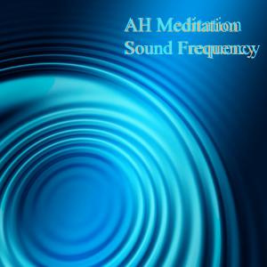 ah meditation healing