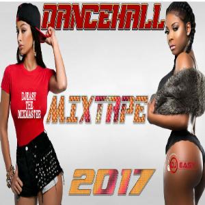 new dancehall 2017 mixtape alkaline,vybz kartel,mavado,coltont,popcaan,oozy,demarco,aidonia++  djeasy