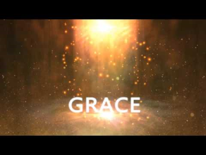 grace by michael w. smith for piano vocal, satb choir, violin, flute and clarinet.