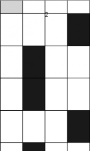 tiles game in android