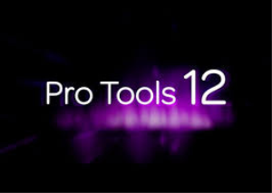 pro.t.ools 12 for pc