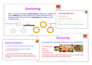 shortening powerpoint