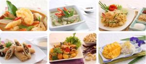 kitchen [cuisine] 6 ebooks