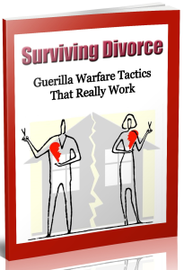 surviving divorce ebook
