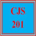 CJS 201 Week 5 Outline of Final Paper | eBooks | Education