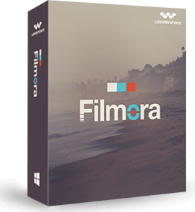 filmora (full version)