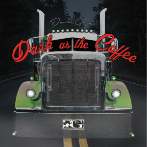 Dave Gore - Dark as the Coffee | Music | Country