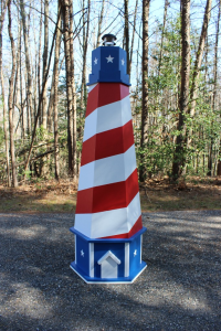 american usa lighthouse