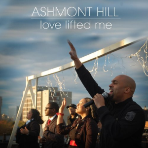 love lifted me (zenzo matoga) ashmount hill version for praise band