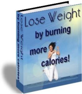boosting your metabolism