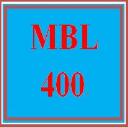 MBL 400 Week 4 Individual: Create a Mobile App | eBooks | Education