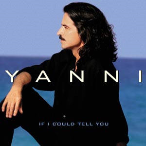 storm - yanni arranged for violin, clarinet/violin, trumpet and band plus...