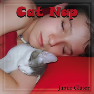 Cat Nap (MP3 320 VERSION) | Music | World