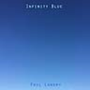 Infinity Blue | Music | New Age