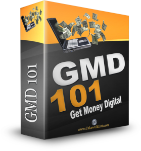 get money digital 101