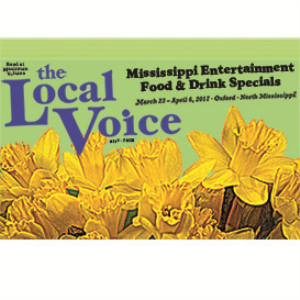 the local voice #275 pdf download