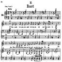 Rast D.911-10, Low Voice in A Minor, F. Schubert (Winterreise) Pet. | eBooks | Sheet Music