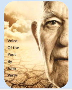 voice of the poet