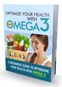 optimize your health with omega 3 2017
