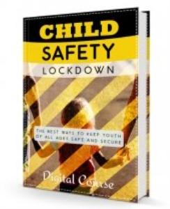 child safety lockdown 2017