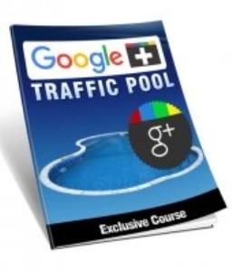 google plus traffic pool 2017
