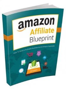 amazon affiliate blueprint 2016