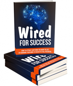 wired for success 2016