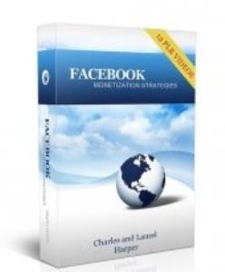 facebook monetization strategies